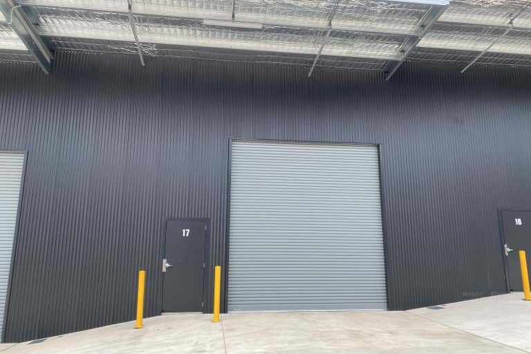 Unit  17, 5 Ralston Drive Orange NSW 2800 - Image 1