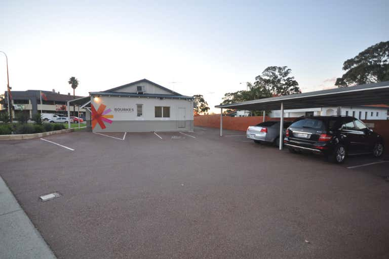 240 Canning Highway South Perth WA 6151 - Image 2