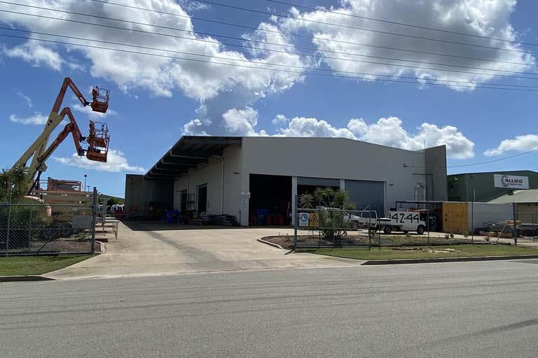 42-44 Crocodile Crescent Mount St John QLD 4818 - Image 2
