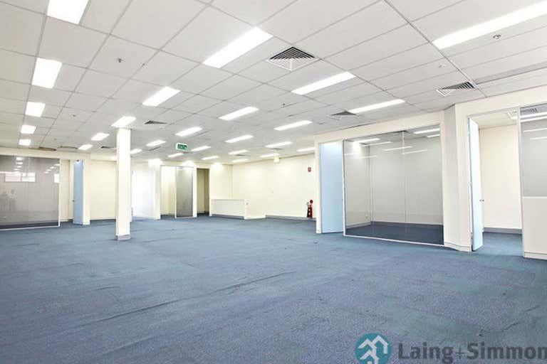 Lvl 1, 277 Church Street Parramatta NSW 2150 - Image 2