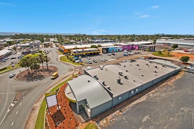 1/25 Leda Boulevard Morayfield QLD 4506 - Image 2