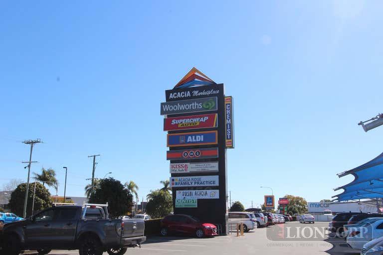 10A/1150 Beaudesert Road Acacia Ridge QLD 4110 - Image 4
