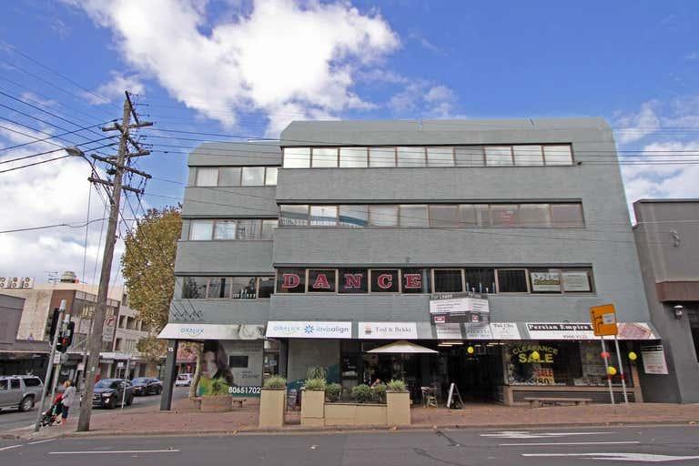 203/11 - 15 Falcon Street Crows Nest NSW 2065 - Image 2