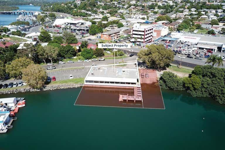 2 River Terrace Tweed Heads NSW 2485 - Image 3