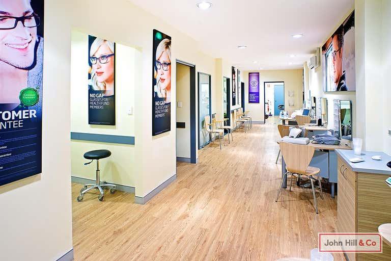 Shop 2B/132-134 Burwood Road Burwood NSW 2134 - Image 4
