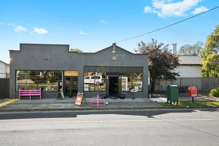 72-76 Minerva Road Manifold Heights VIC 3218 - Image 1