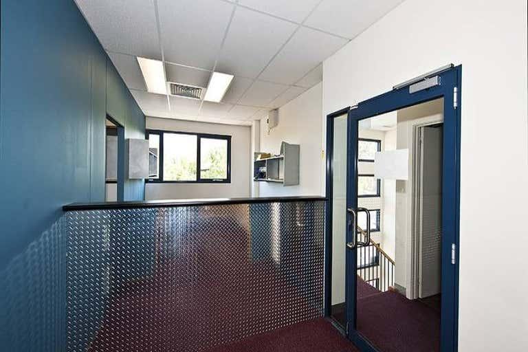 1st Floor, 2 Lambourn Road Watsonia VIC 3087 - Image 2
