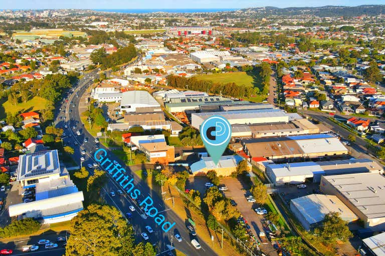 121 Griffiths Road Lambton NSW 2299 - Image 2