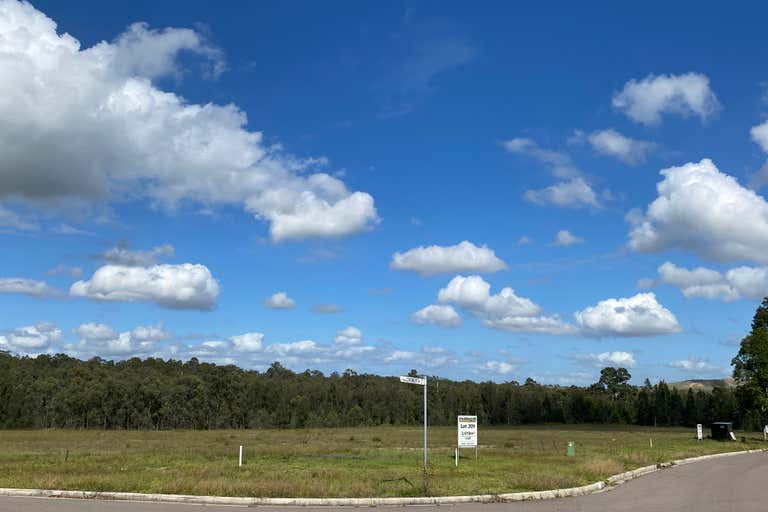 Lot 11 Rosedale Close McDougalls Hill NSW 2330 - Image 2