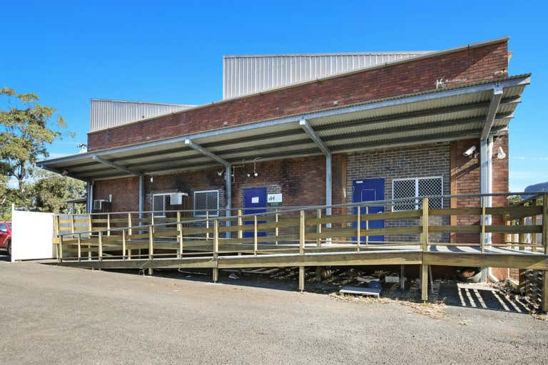 110 Gipps Street Wollongong NSW 2500 - Image 1
