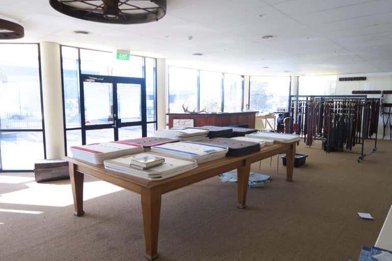 11 Colliers Avenue Orange NSW 2800 - Image 3