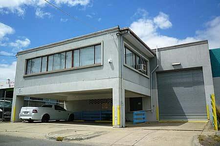 15 Mcintosh Street Airport West VIC 3042 - Image 1