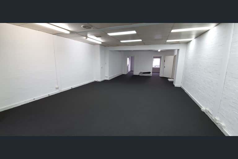 Level 1, 310-312 Bay Street Port Melbourne VIC 3207 - Image 3