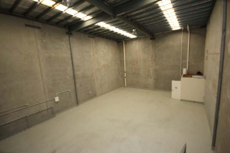 Unit 3, 585 Ingham Road Mount St John QLD 4818 - Image 4