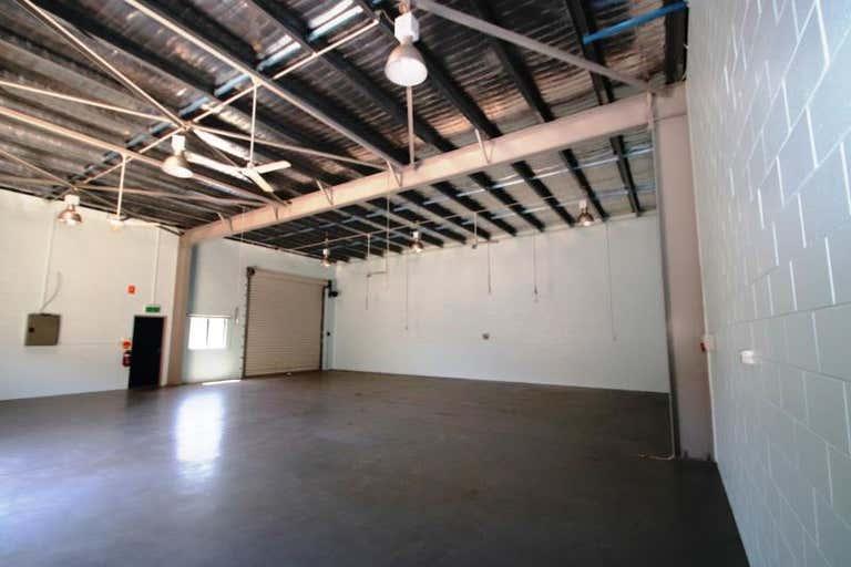Unit 2, 1 Steele Street Winnellie NT 0820 - Image 3