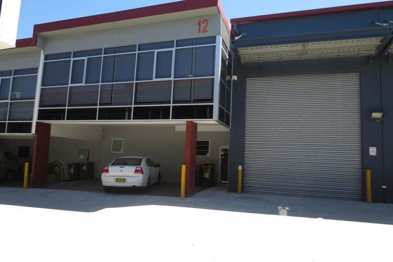 Peakhurst NSW 2210 - Image 1