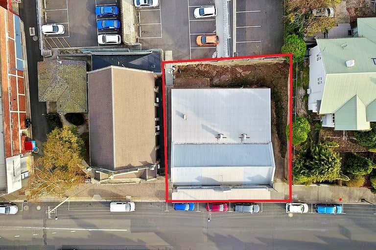 49 Stewart Street Devonport TAS 7310 - Image 3