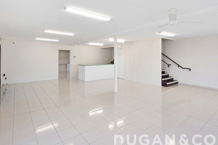 1/193 South Pine Road Brendale QLD 4500 - Image 2