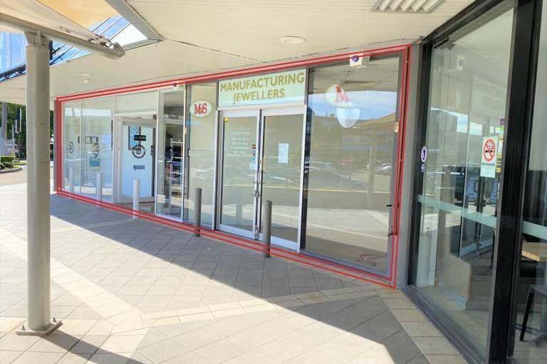 Fountain Plaza, Shop 4, 148-158 The Entrance Road Erina NSW 2250 - Image 1