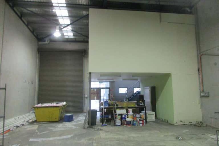 Unit 8, 4 Birmingham Avenue Villawood NSW 2163 - Image 2