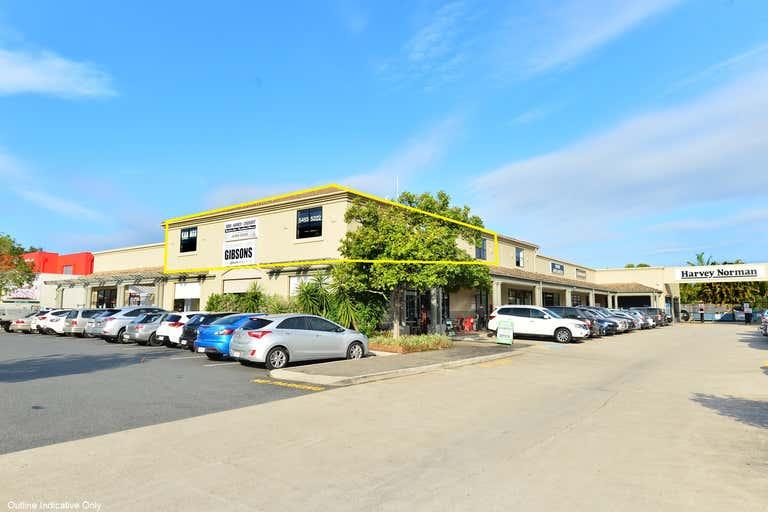 2, Lot 2/7-9 Gibson Road Noosaville QLD 4566 - Image 2