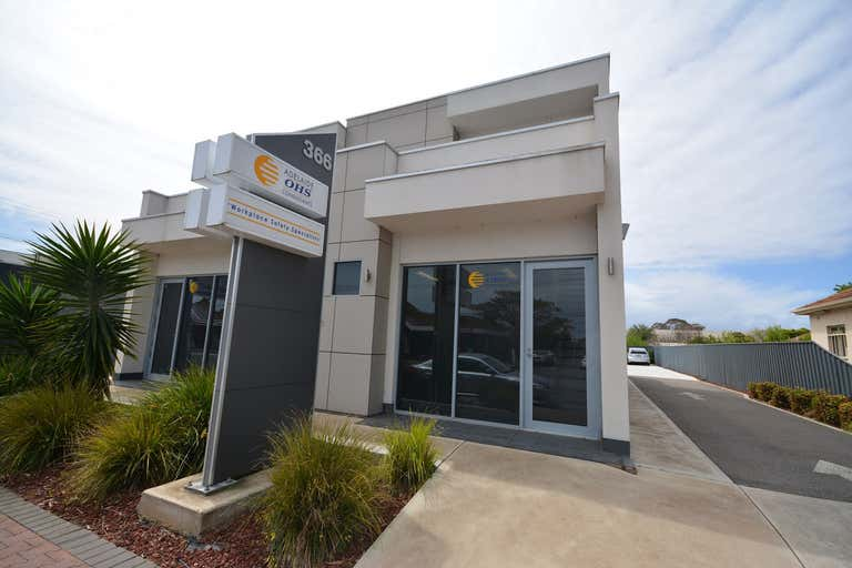 Office 2, 366 Brighton Road Hove SA 5048 - Image 3