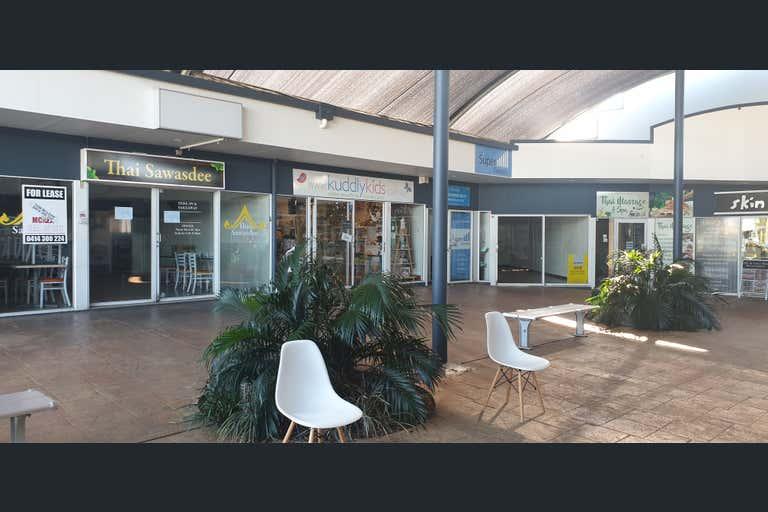 Shop 12/86 Burnett Street Buderim QLD 4556 - Image 1