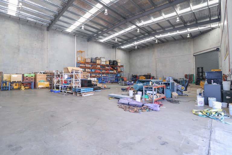 1/177 Power Street Glendenning NSW 2761 - Image 2