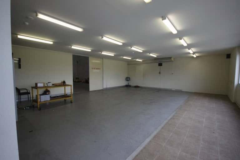 C, 238 Lytton Road Morningside QLD 4170 - Image 3