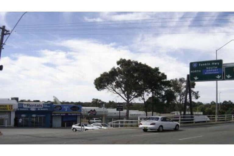 5/320 Great Eastern Highway Ascot WA 6104 - Image 1