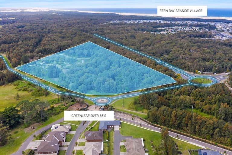 42 Fullerton Cove Road Fullerton Cove NSW 2318 - Image 2