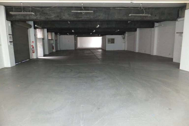 LEASED BY MICHAEL BURGIO 0430 344 700, 21 Dale Street Brookvale NSW 2100 - Image 3