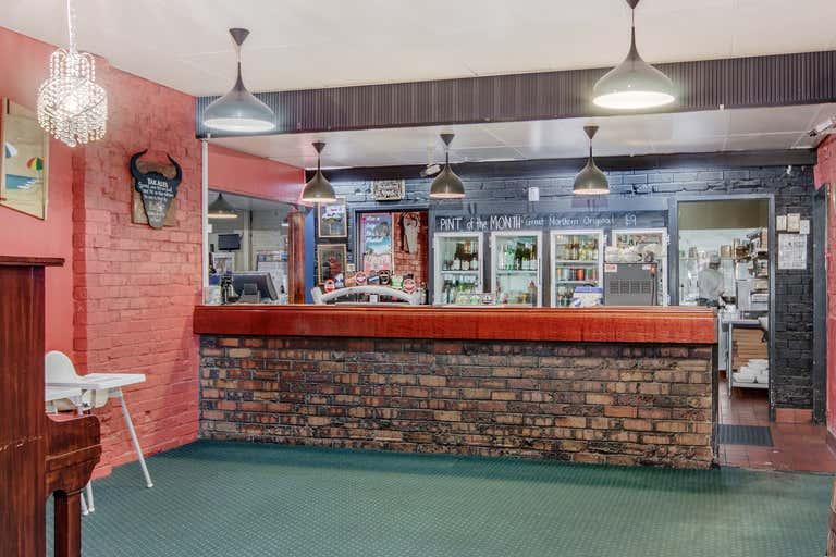 Bouvard Tavern, 21-23 Park Ridge Drive Bouvard WA 6211 - Image 3