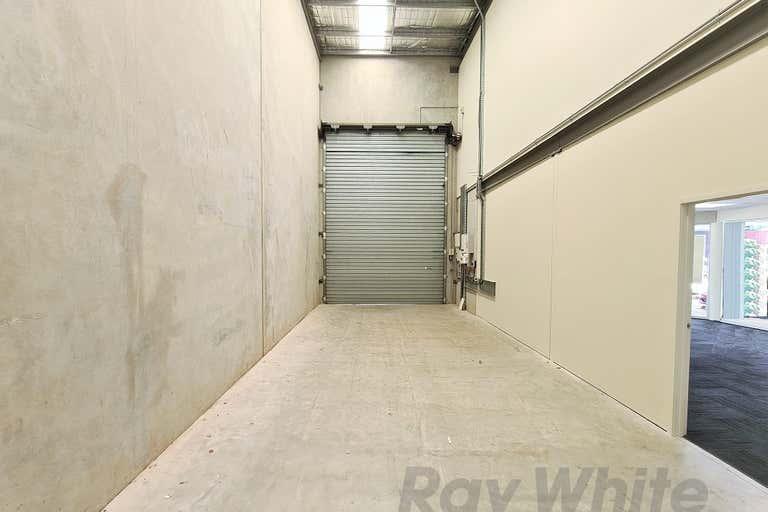 1/41 Lavarack Avenue Eagle Farm QLD 4009 - Image 4