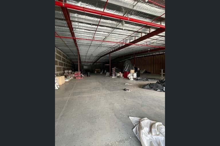 Shop 22B, 8025 Goulburn Valley. Highway Kialla VIC 3631 - Image 3