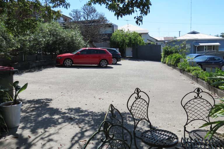 860 Brunswick Street New Farm QLD 4005 - Image 4