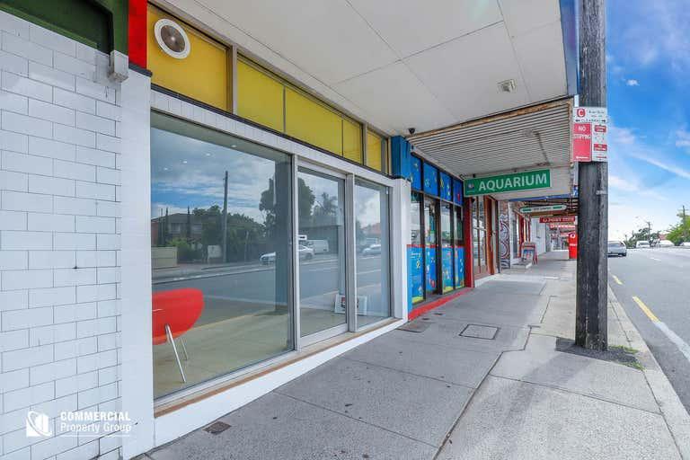 Shop 1, 361 Princes Highway Carlton NSW 2218 - Image 2