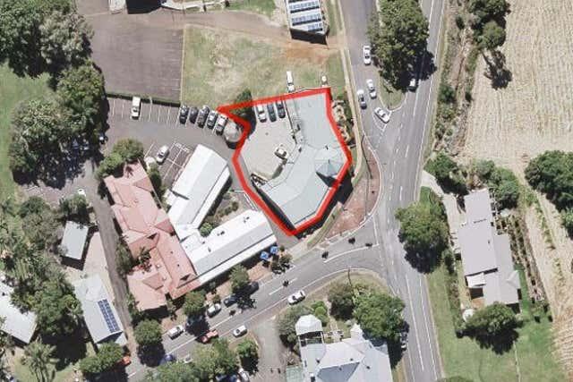 5/1 Post Office Road Mapleton QLD 4560 - Image 3