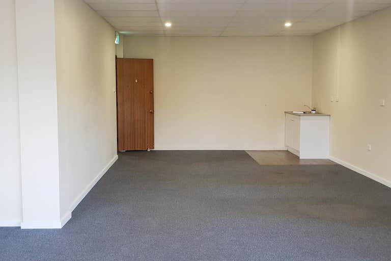 Suite 2, 322-326 West Street Umina Beach NSW 2257 - Image 3
