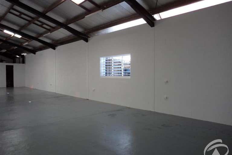 5/74 Telford Street Earlville QLD 4870 - Image 2