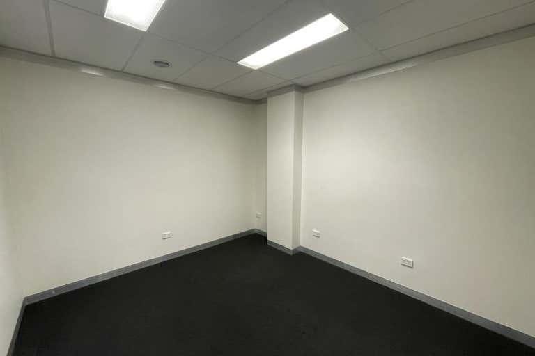 Office 4, 2/9 Oldaker Street Devonport TAS 7310 - Image 2