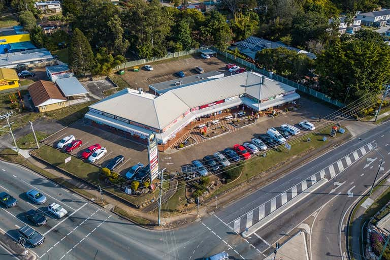 1/2-4 Juers Kingston QLD 4114 - Image 2