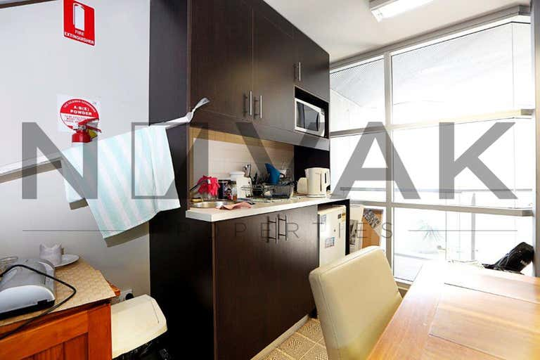 LEASED BY MICHAEL BURGIO 0430 344 700, 308/20 Dale Street Brookvale NSW 2100 - Image 2