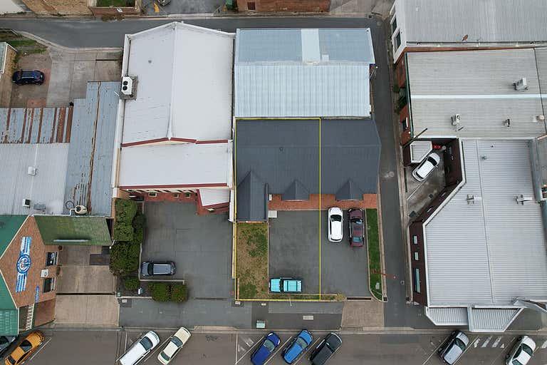 34 Clifford Street Goulburn NSW 2580 - Image 2