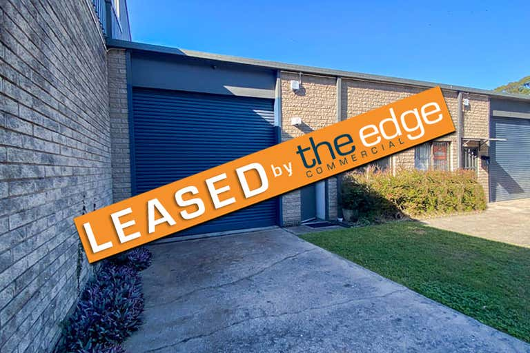 Unit 3/3 Cook Drive Coffs Harbour NSW 2450 - Image 1