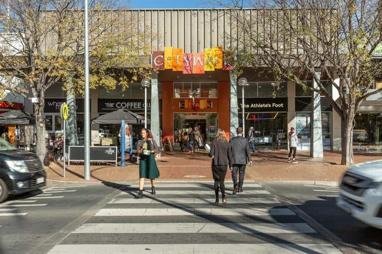 11/519-525 Dean Street Albury NSW 2640 - Image 2