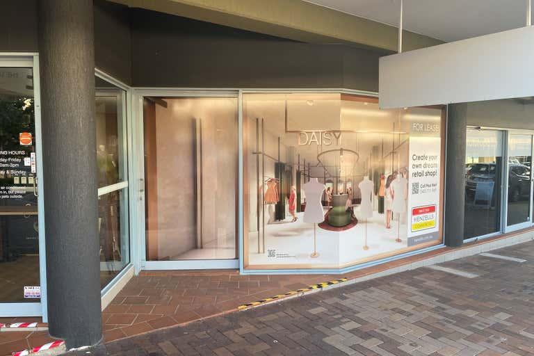 Shop 6, 51-55 Bulcock Street Caloundra QLD 4551 - Image 4