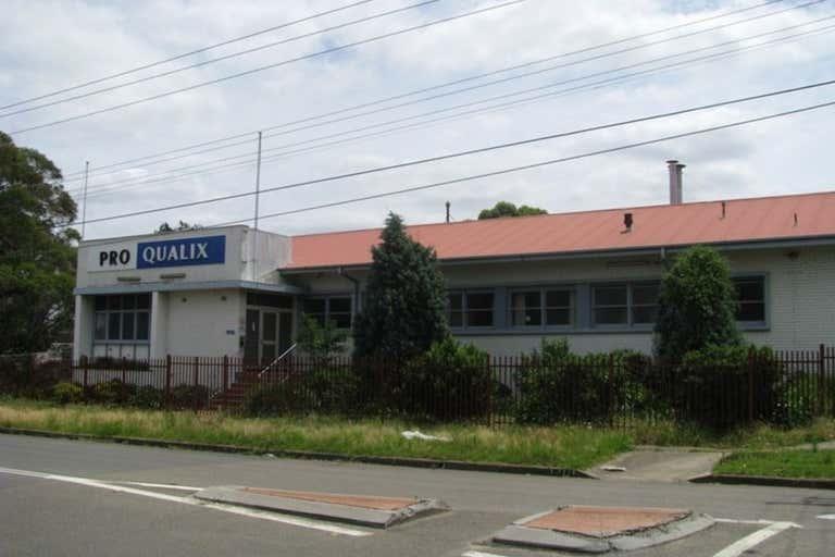 59 Lisbon Street Fairfield NSW 2165 - Image 1