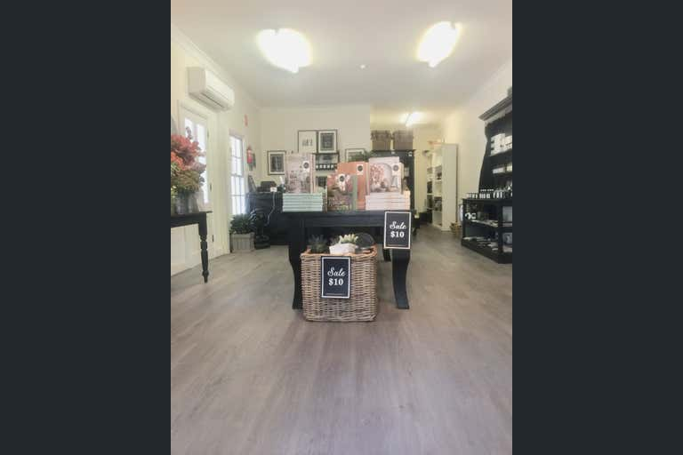 Shop 2, 17-19 Old Hume Highway Berrima NSW 2577 - Image 4