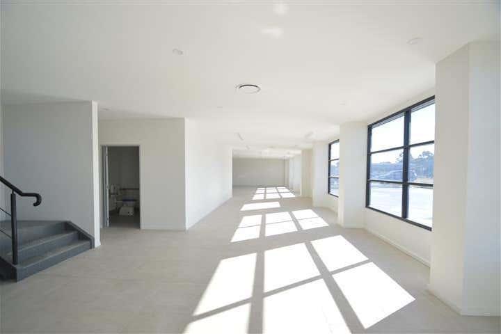 34 Camfield Drive Heatherbrae NSW 2324 - Image 4